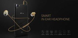 infinix earpiece