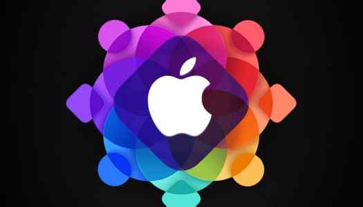 Apple to rebrand next version of OS X as MacOS