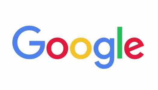 Google hosts largest Publisher Summits in Africa to date