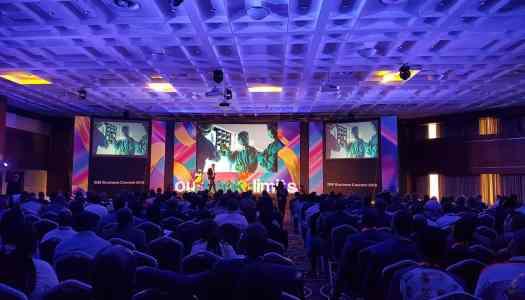 African Firms Adopt IBM Cloud to Fuel Innovation