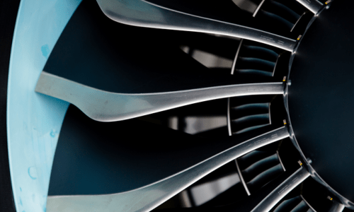 What's Next For GE In 2017: Changing The Game With A Digital Industrial Strategy