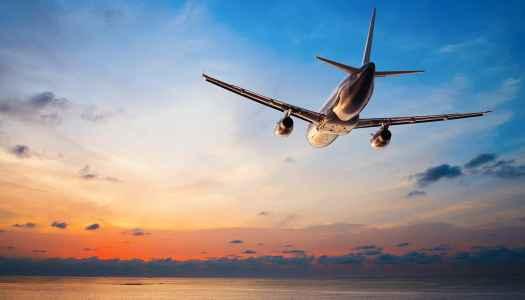 Jumia Travel ventures into flight services