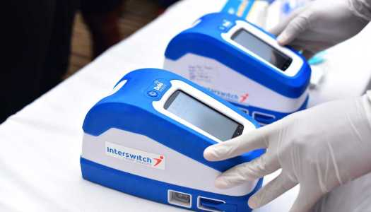 Interswitch and Fio Join Forces to Bring Automated, Mobile Malaria Detection to Nigeria