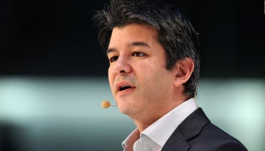 Uber employees want Travis Kalanick back