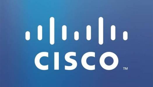 Cisco unveils a new era in networking