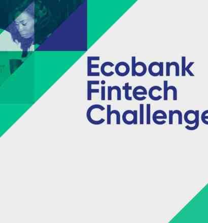 ecobank-fintech-challenge-2017