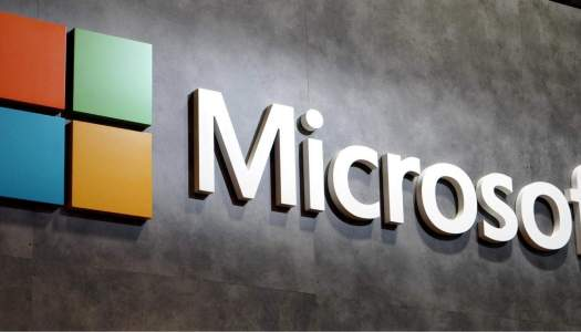 Microsoft and FMITI collaborate to improve investment climates in Nigeria