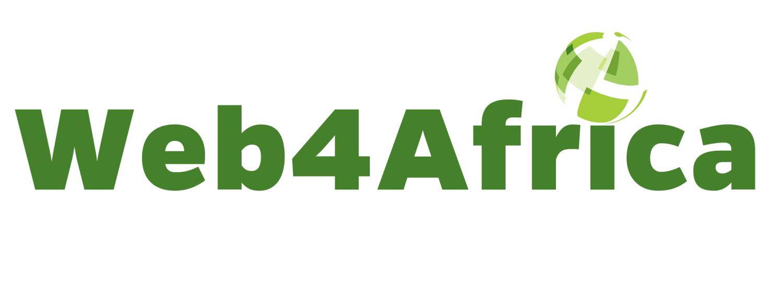 .africa domain