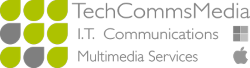 TechCommsMedia