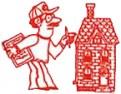Long Island Mold Inspection illustration