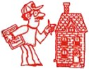 Home Inspection Commack