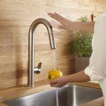 5 Kitchen Upgrades to Make Your Inner Host Flourish