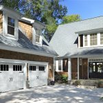 3 New Considerations When Choosing Your Next Garage Door