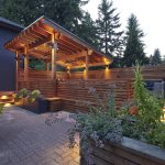 The Savvy Homeowner's 5-Point Outdoor Winterization Checklist