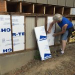 Which Home Insulation Type Is Right Choice For Your Home?