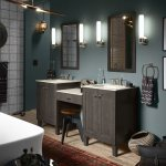 Cut Expenses without Cutting Corners on your Bathroom Remodel