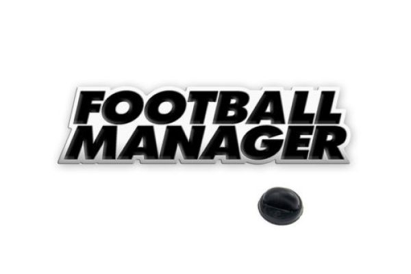 best laptops for football manager