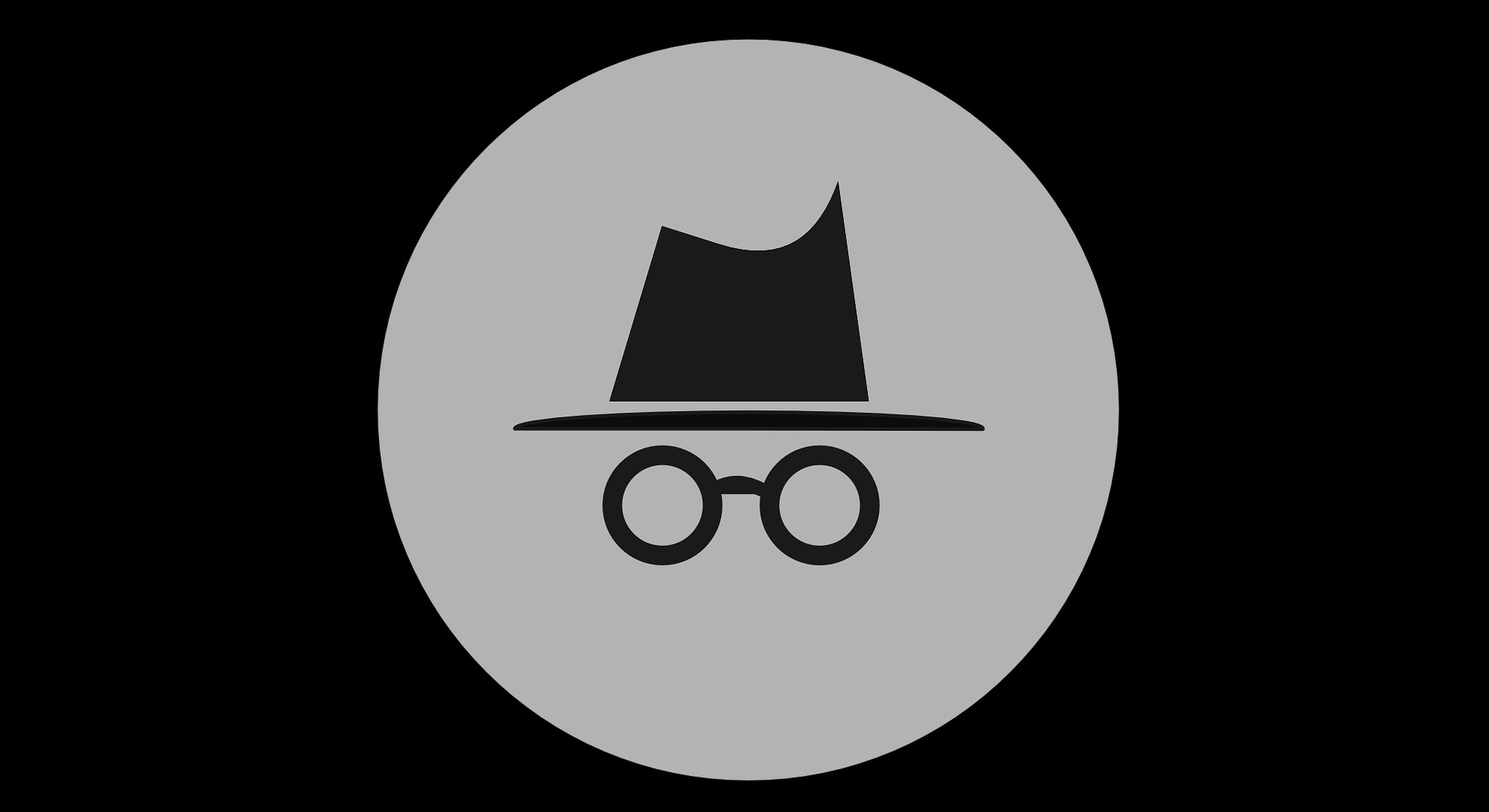 Modul incognito nu te face atât de anonim pe internet