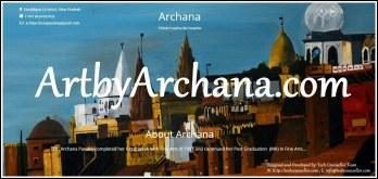 artbyarchana