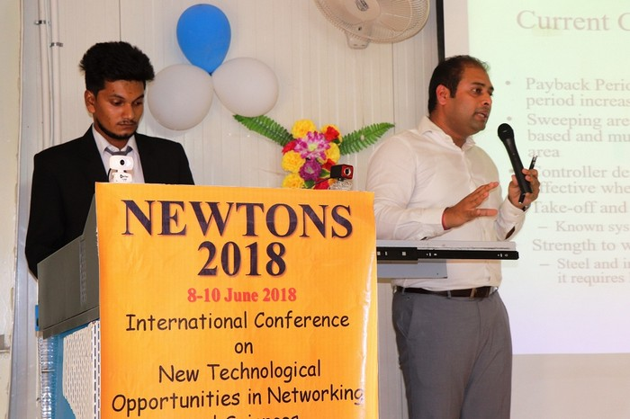 newton-techcounsellor10