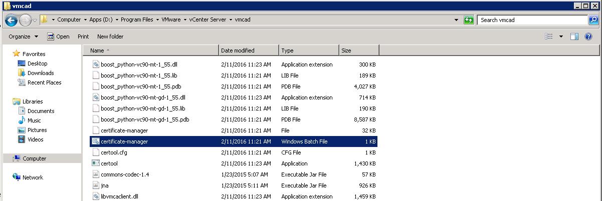 A Server error occurred  [500] SSO error:null | TechCrumble
