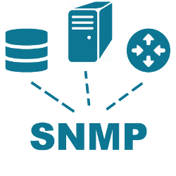 How to Configure SNMP in vCSA 6.5 - SNMPv1