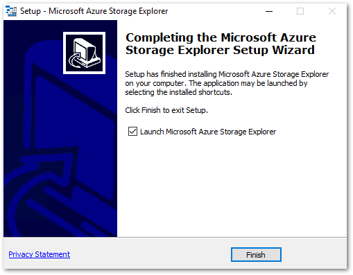 How To Manage Cloud Storage With Microsoft Azure Storage Explorer