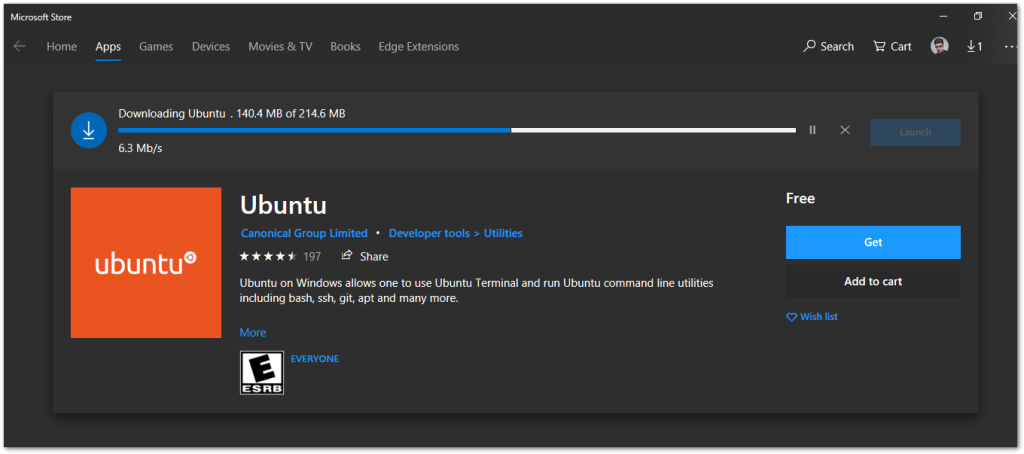 How To Install Windows Subsystem For Linux | TechCrumble