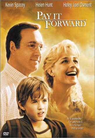pay-it-forward-dvdcover