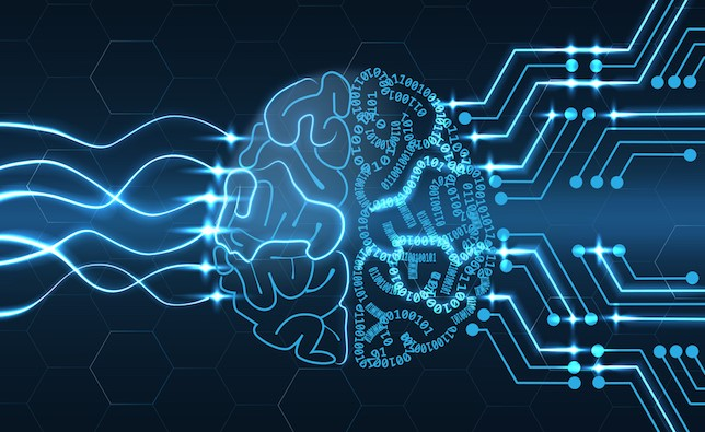 Is the AI wave over?