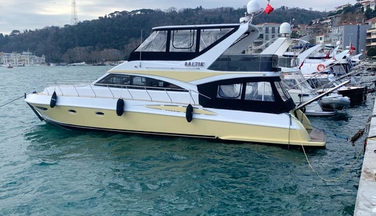 Professional Tips On Renting A Boat