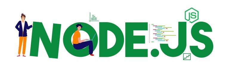 Best Features of Node JS and Improvements