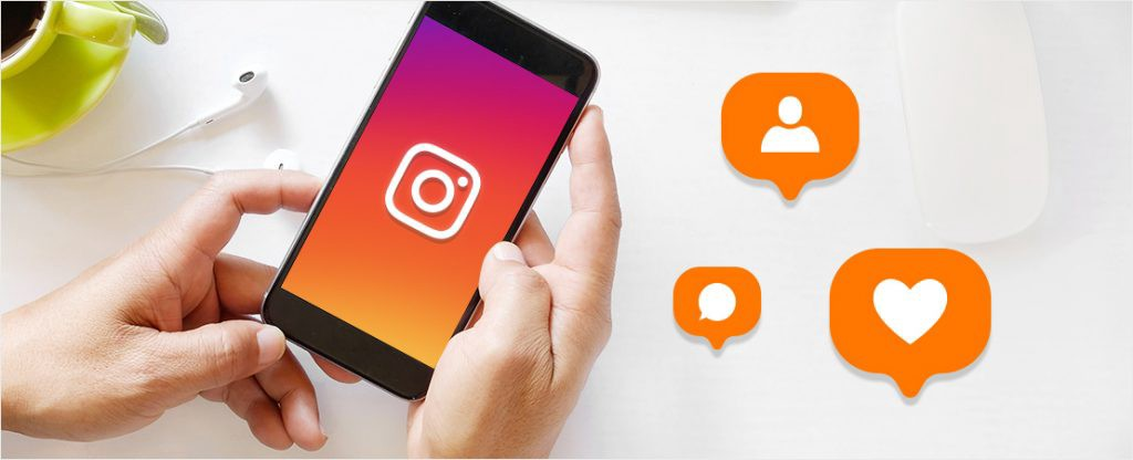 ADVANTAGES OF BUYING FOLLOWERS FOR SOCIAL NETWORKS