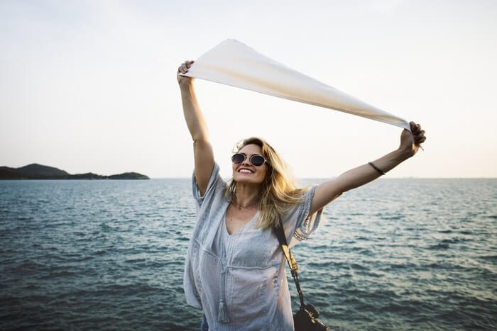 Exotic Adult-Vacations make your travel happier