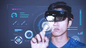 How to get huge success as a company via VR Rental