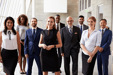 How to identify high-potential employees in your organization