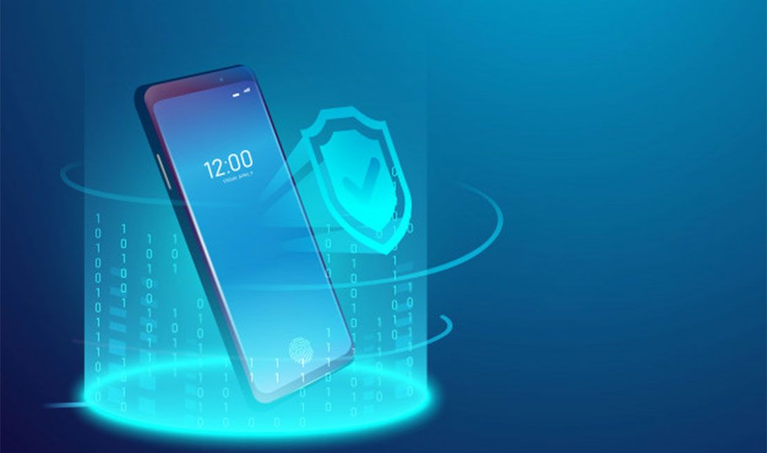 5 Best Practices for Mobile App Security