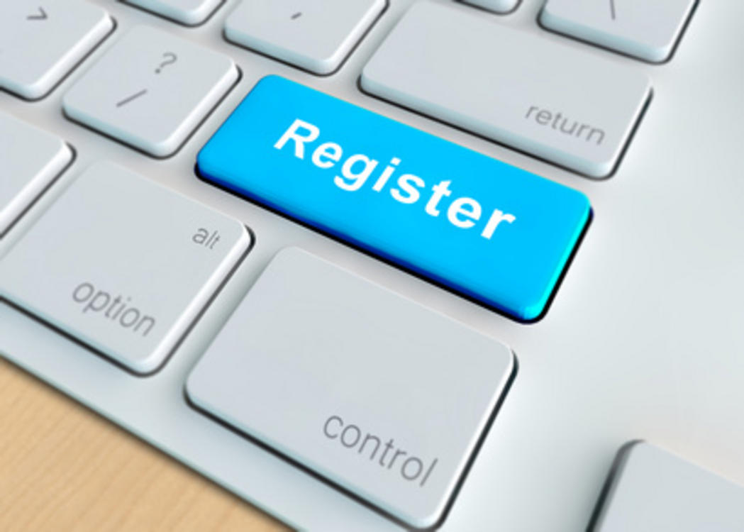 How to Online Company Registration?
