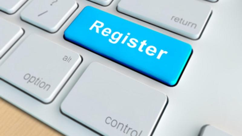 How to Online Company Registration