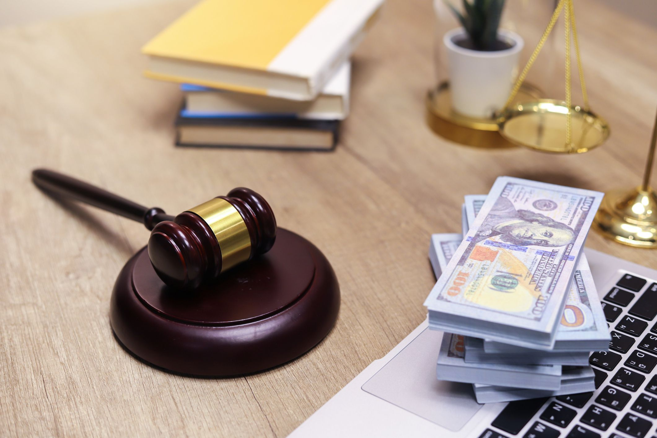 Top 7 Steps To Defend a Debt Collection Lawsuit