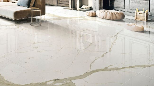 Why Do You Need Expert Technicians For Tile Regrouting