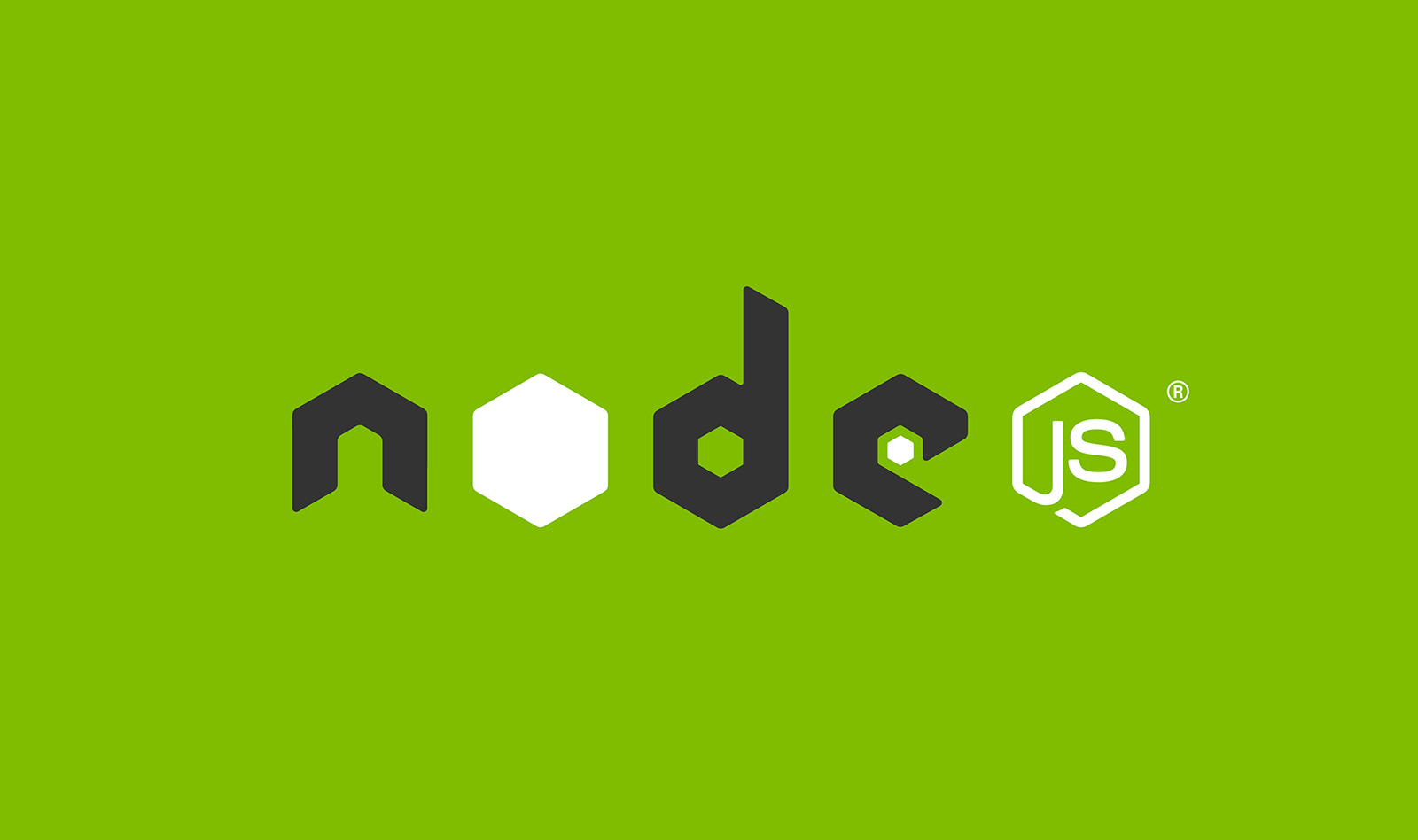 Choose Best Technology: Which one is better Node JS VS Python?