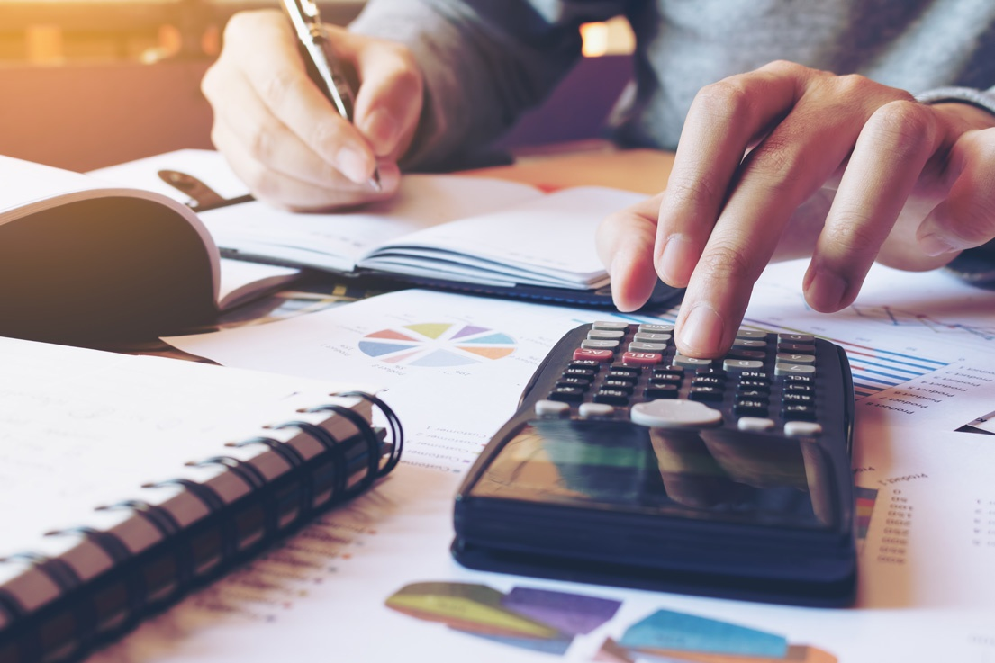 What businesses are qualified for small business loans?