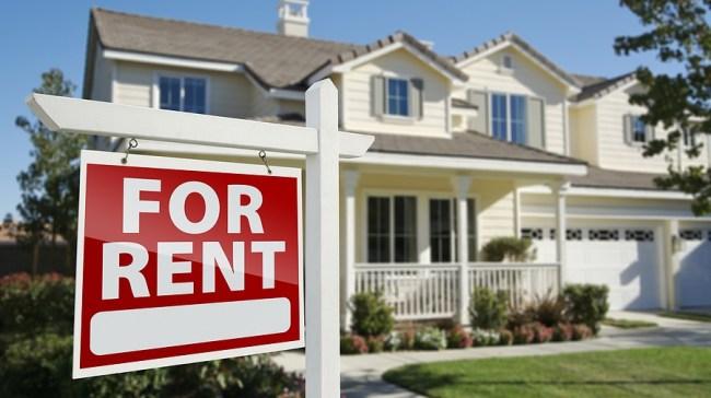 Coronavirus Affects Rental Housing