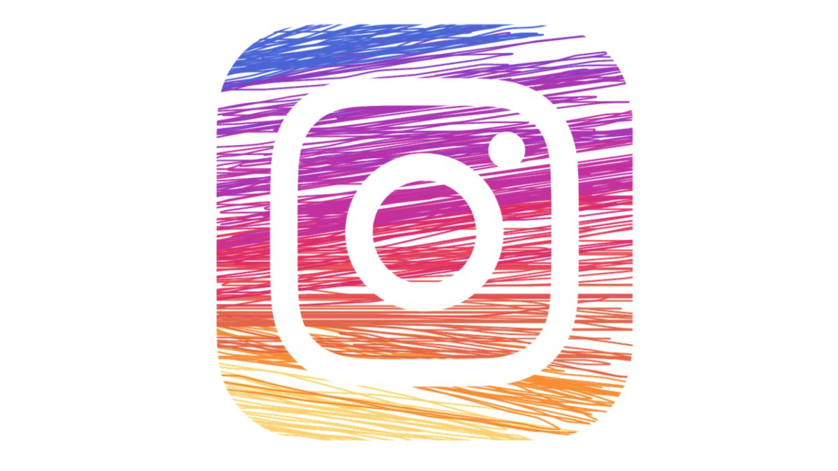 Online Buying Instagram FollowersWebsites
