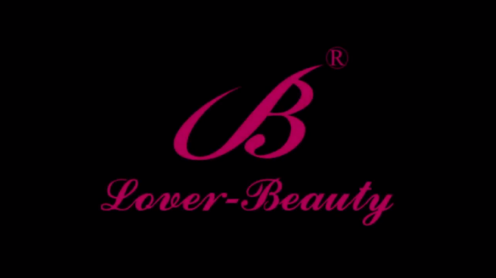 Lover Beauty: Women's wear specialist producer and retailer