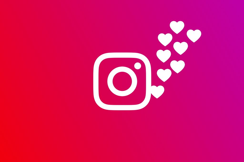 How To Increase Free Instagram Likes Quickly