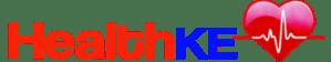 Healthke.com