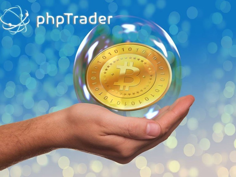 phpTrader Advantages Of Using phpTrader A Best Of Cryptocurrency Market