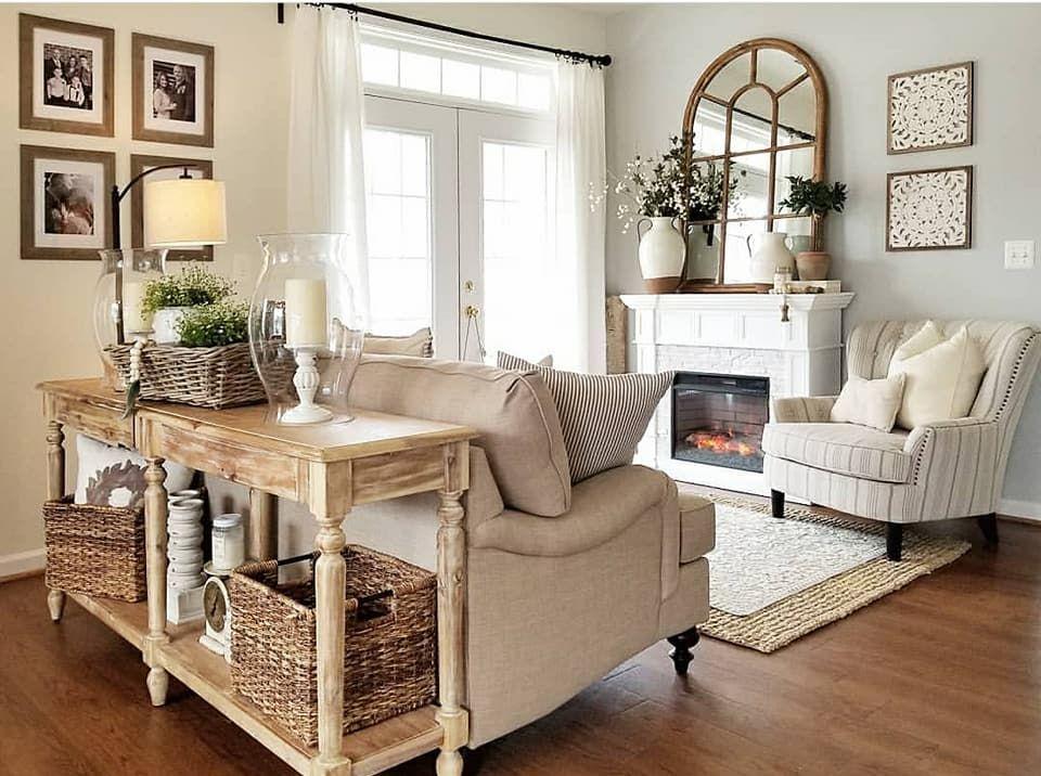 Furniture Shopping Guide: Where to Save & Where to Splurge